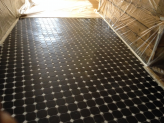 Marmori põrandade poleerimine. image 3