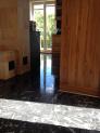 Marmori põrandade poleerimine. image 8