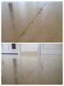 Marble floor polishing image 7